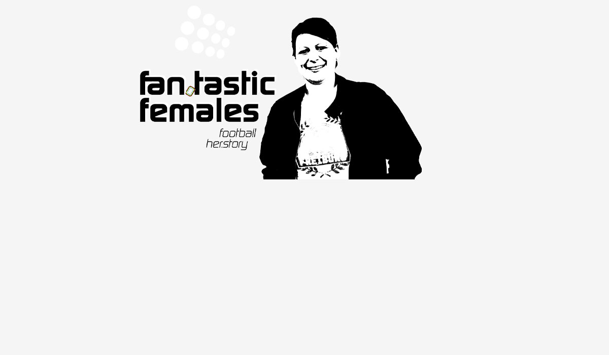 Fantastic Females